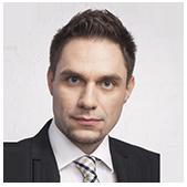 Tomasz Maciantowicz