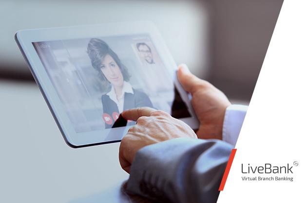 Citibank wybrał  LiveBank – wdrożenie  innowacyjnych wirtualnych oddziałów w 16 krajach z regionów APAC i EMEA